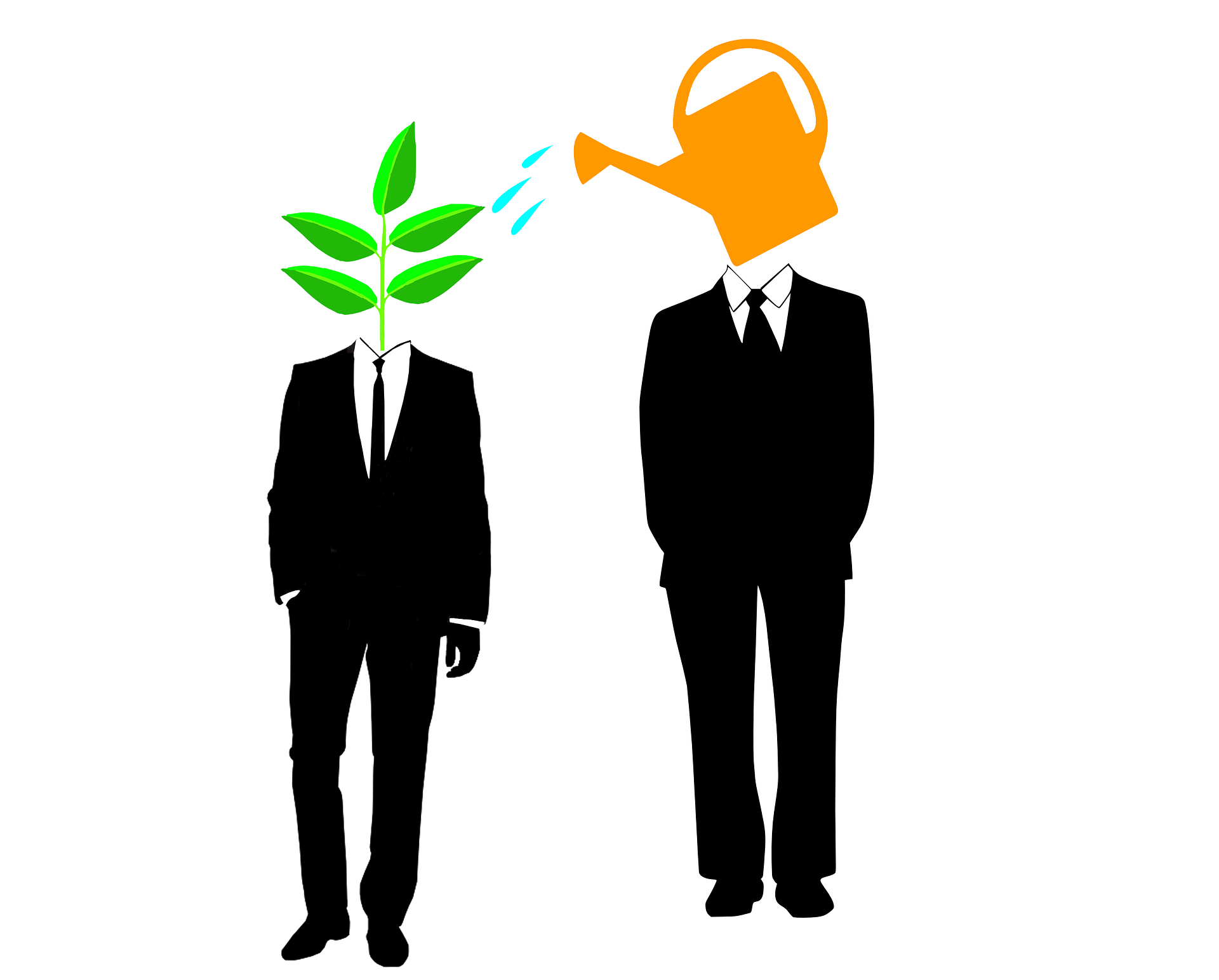 Funding to help your temp agency grow