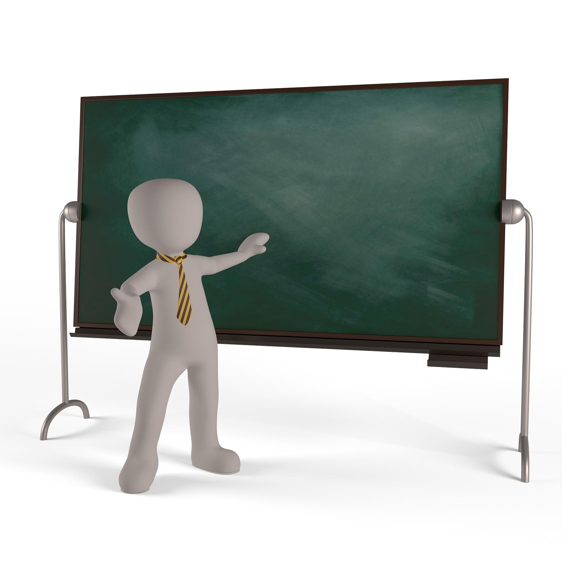 teacher-1015630_1920